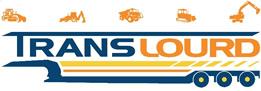 logo_transLourd