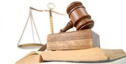 Loi 430 (PECVL)