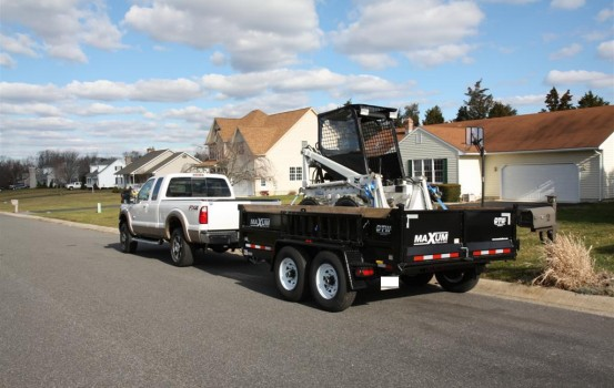 252308d1329742093-your-towing-rigs-trailers-f-350-trailer-copy
