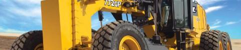 motor-graders-40827-2585941
