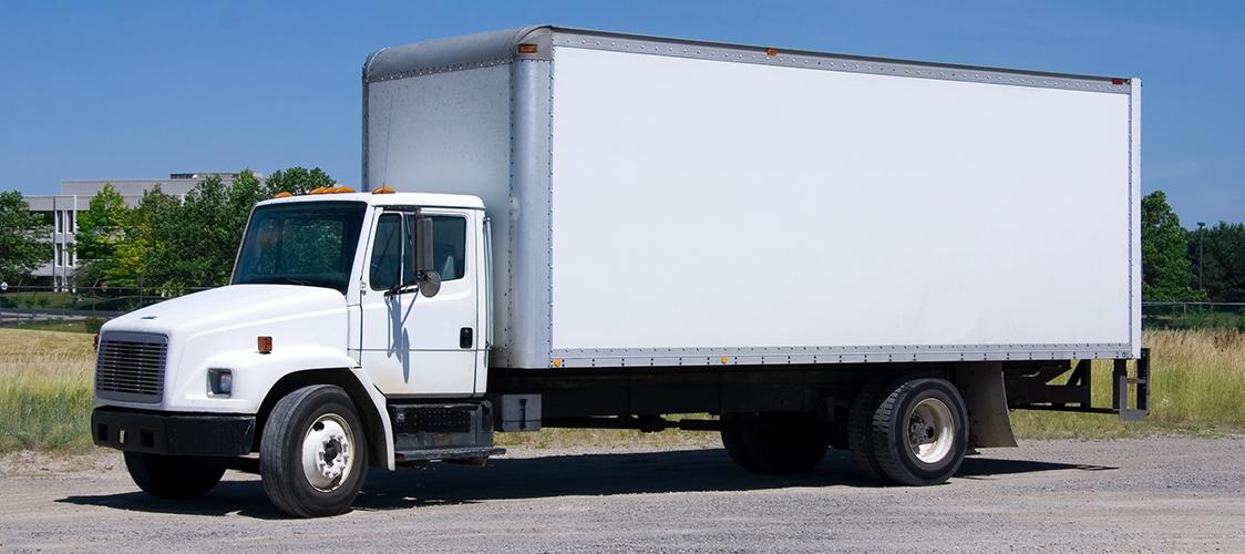 formation de camion pour permis de classe 1 2 et 3. Black Bedroom Furniture Sets. Home Design Ideas